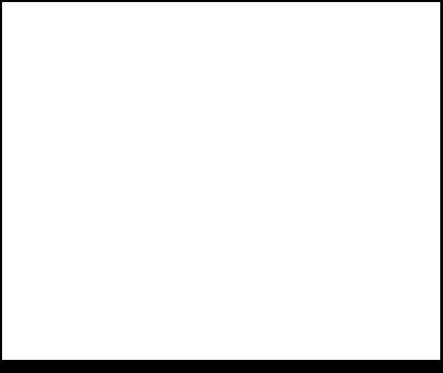 Janicki architecten